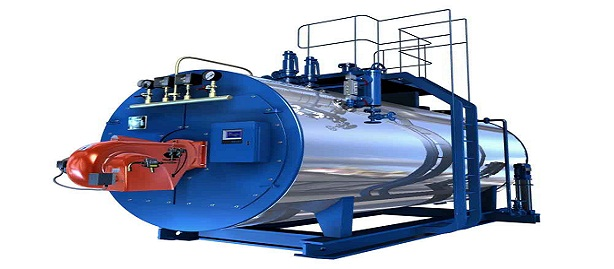Boiler Water Treatment Chemicals Manufacturers in Oman, Innova